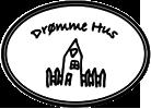 Droemmehus