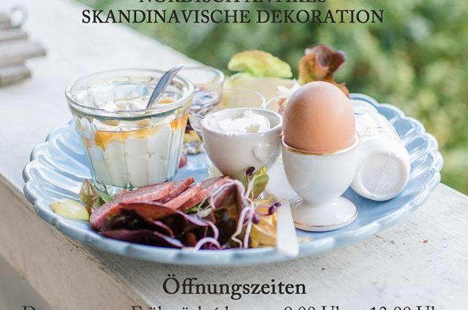 News Cafe  Ef Bf Bdffnungszeiten