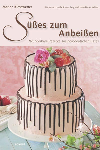 suesses-zum-anbeissen_9783804214767