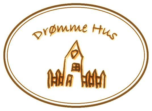 Droemmehus – Vintage-Café und Haus der schönen Dinge
